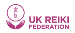 UK Reiki Federation Member